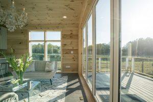 Blue_Ridge_Log_Cabins_Luxe_I_Model_37