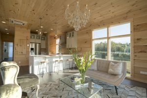 Blue_Ridge_Log_Cabins_Luxe_I_Model_38