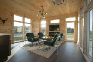 Blue_Ridge_Log_Cabins_Luxe_I_Model_41