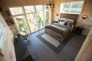 Blue_Ridge_Log_Cabins_Luxe_I_Model_42
