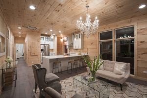 Blue_Ridge_Log_Cabins_Luxe_I_Model_46
