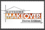 Extreme Home Makeover Image